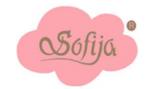 Imagine pentru producător Sofija