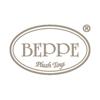 BEPPE Plush Toys