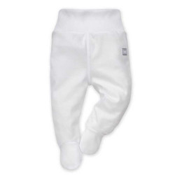 Imagine Pantaloni WHITE