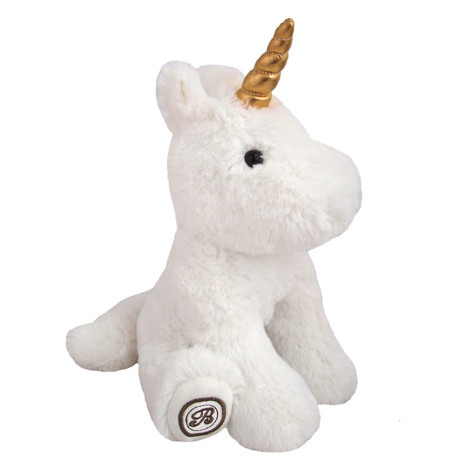 Imagine LUCIO - Unicorn de plus