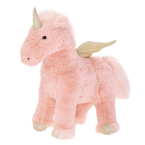 Imagine ALESSIO - Unicorn de plus Roz