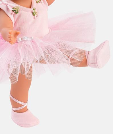 Imagine Papusa balerina LU