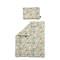 "Imagine Set Plapuma+Perna Junior ""M"" - Organic Jersey Collection - Blooming Boutique"