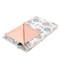 Imagine Patura Minky Medium Light - Cappadocia Dream - Powder Pink