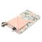 Imagine Patura Velvet Collection Medium light - Blooming Boutique - Powder Pink
