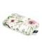 Imagine Perna bambus nou-nascut - Wild Blossom