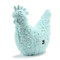 Imagine Perna WILD HEN Multifunctionala - Audrey Mint