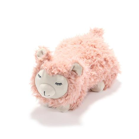Imagine Jucarie LAMI PETIT - Powder Pink