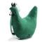 Imagine Perna alaptare Multifunctionala Minky - Jungle Swan