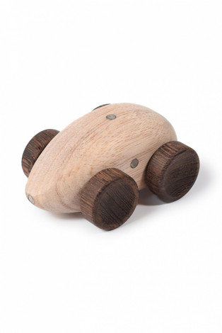 Imagine Jucarie Transform-lemn