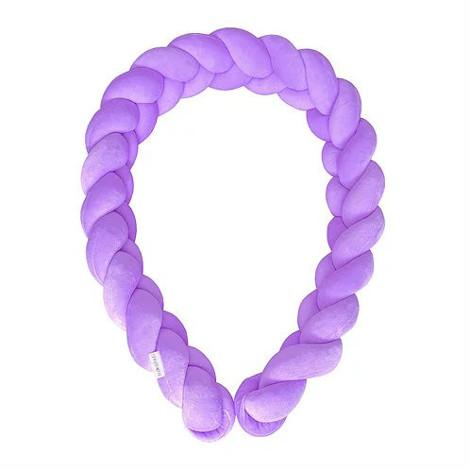 Imagine Babynest 2 in 1 - Violet