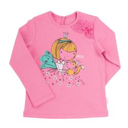 Bluziță Princess Roz F1