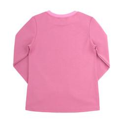 Bluza bumbac fetite
