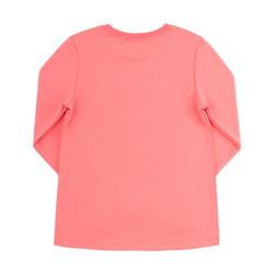 Bluza bumbac fetite Coray
