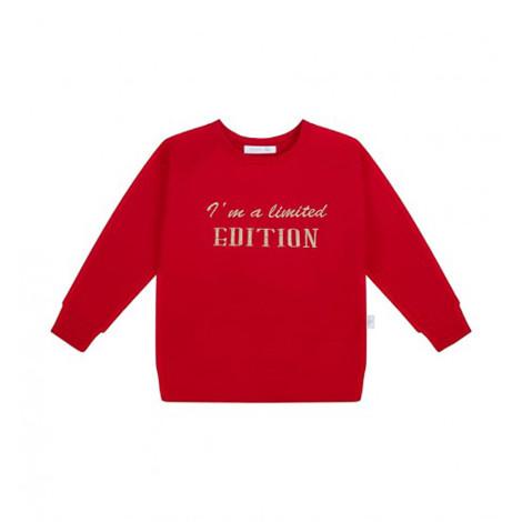 Bluza Limited Edition