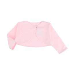 Bolero SIMONA roz F1
