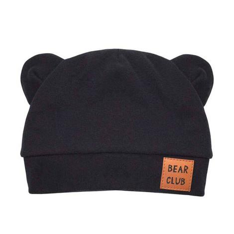 Caciulita BEARS CLUB F1
