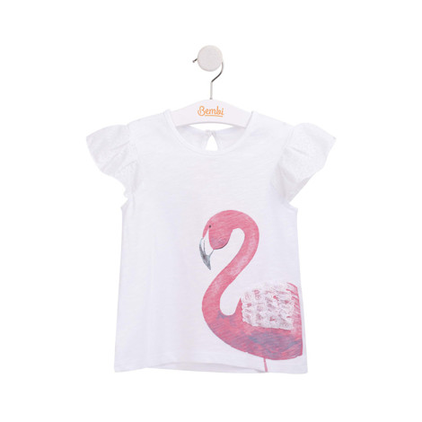 """Compleu de vara """"Flamingo"""" F3"""