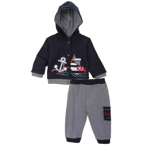 Costumas Leon F1