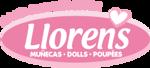 Imagine pentru producător Llorens