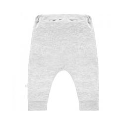 Pantaloni BASIC F1