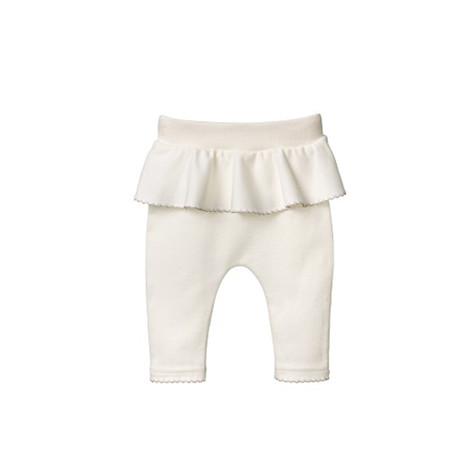 Pantaloni LAJLA F1