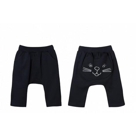 Pantaloni MRUSIO F1