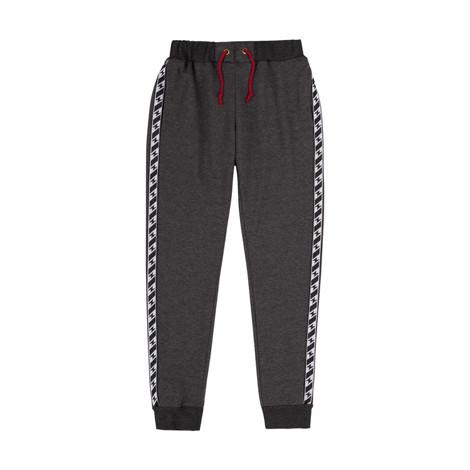 Pantaloni trening F1