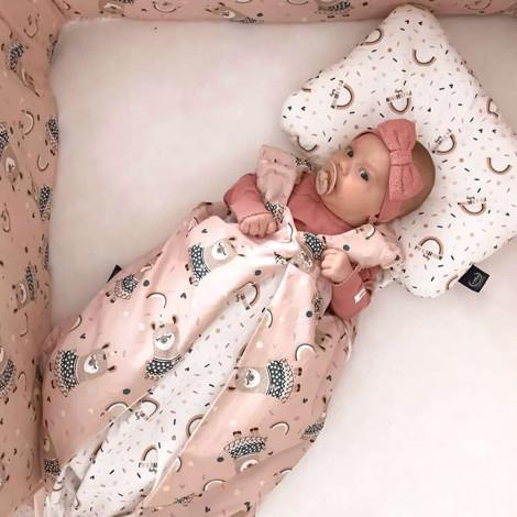 Sac de dormit - Lady Peony F2