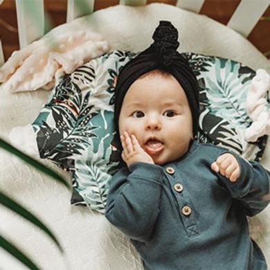 Imagine pentru categorie Pernute bebelusi si copii