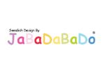 Imagine pentru producător JaBaDaBaDo