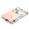Imagine Patura Medium Light  Minky - Wild Blossom - Powder Pink