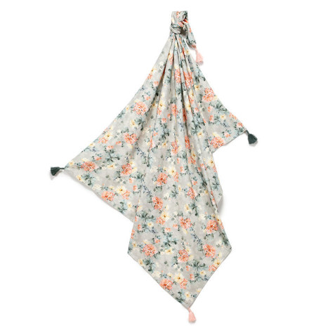 Imagine Patura Bamboo Swaddle - Blooming Boutique