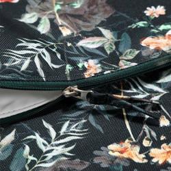 Gentuta multifunctionala Waterproof - S - Bloomiing Boutique Noir