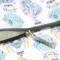 Imagine Gentuta multifunctionala Waterproof - Cappadocia Dream - XL