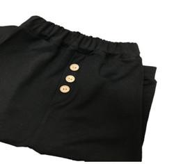 Pantaloni TIGER