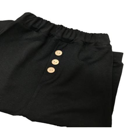 Imagine Pantaloni TIGER