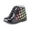 Imagine Pantofi din Piele Emel - Handmade