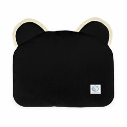 Imagine Perna Teddy Dots Collection - Black