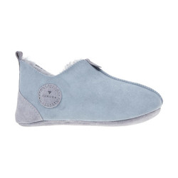 Imagine KIDS SLIPPERS OXFORD - Grey