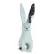 Imagine Jucarie Mr. Bunny - Magic Owl - Smoke Mint