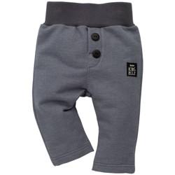 Imagine Pantalonasi Happy Day
