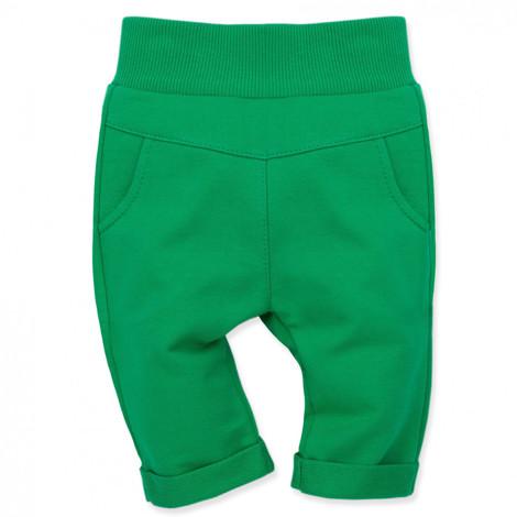 Imagine Pantalonasi Green Love
