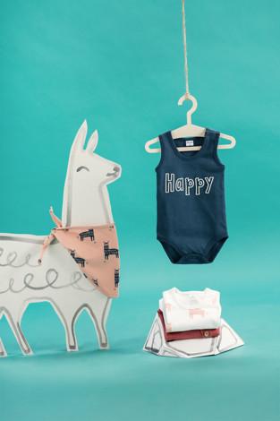 Imagine Body - Maiou Happy LLama