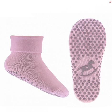 Imagine Sosetele antiderapante - Pink
