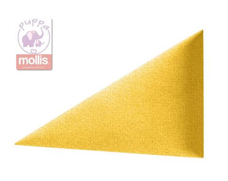 Imagine Mollis Abies 03 Gold (Triunghi B - 30x15 cm)