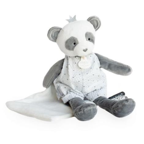 Imagine Dream Catcher Panda