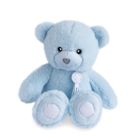 Imagine Ursulet Charms Bear Blue
