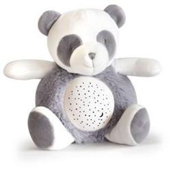 Imagine Lampa de veghe Panda