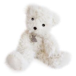 Imagine Ursulet Cream Pompon